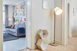 Niedrożne instalacje sanitarne