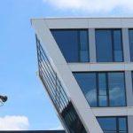 Dach i okna – stan surowy zamknięty