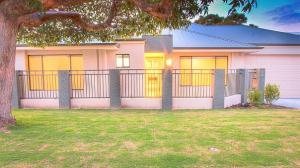 Kredyt na remont mieszkania