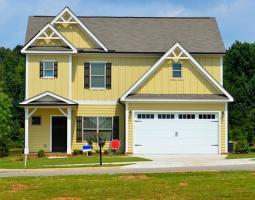 Jak długo buduje się dom?
