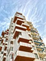 Dlaczego pęka tynk elewacyjny budynku